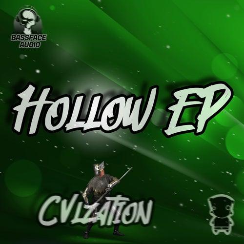 Download Cvlzation - Hollow EP (BA006) mp3