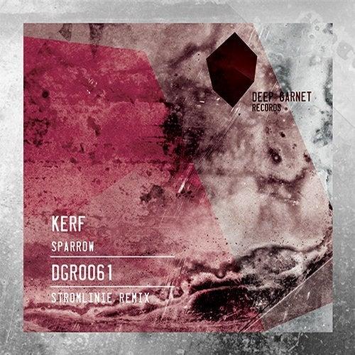 Kerf - Sparrow [EP] 2019