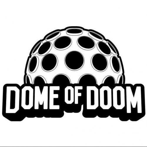 Dome Of Doom :: Packs :: Beatport Sounds