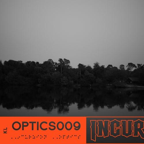 Download KL - Incurzion Optics 009: (IO009) mp3