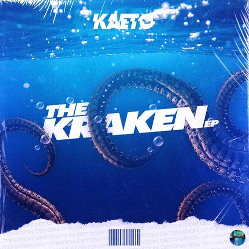 Download Kaeto - The Kraken EP mp3