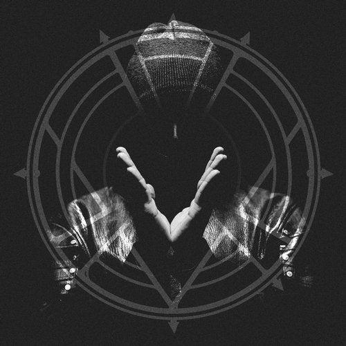 Vulgatron - Deadman [EP] 2019