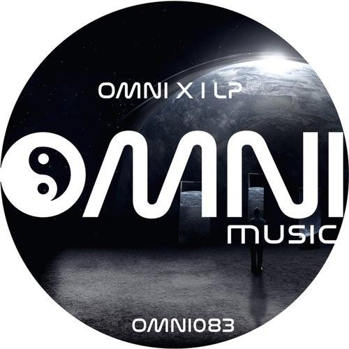 VA - OMNI X I LP [OMNI083]