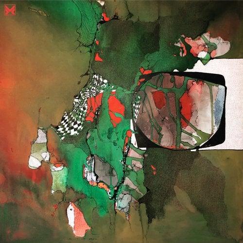Yunis - Depth EP 2019