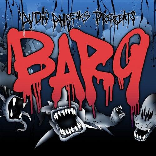 BAR9 - Strung Out [EP] 2018