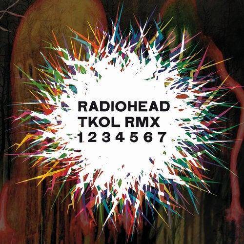 Lotus flower jacques greene rmx original mix by radiohead on original mix mightylinksfo