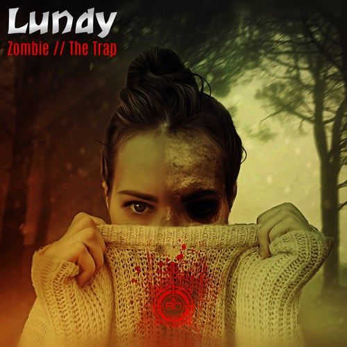 Download Lundy - Zombie / The Trap (AOR179) mp3