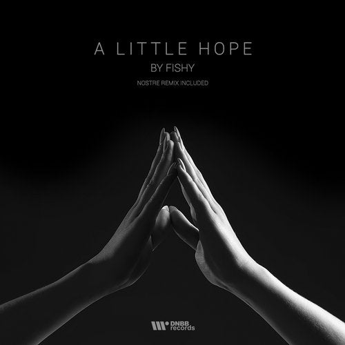 Fishy - A Little Hope 2019 [EP]