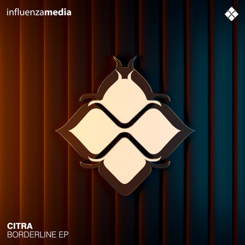 Download Citra - Borderline EP (INFLUENZA239) mp3