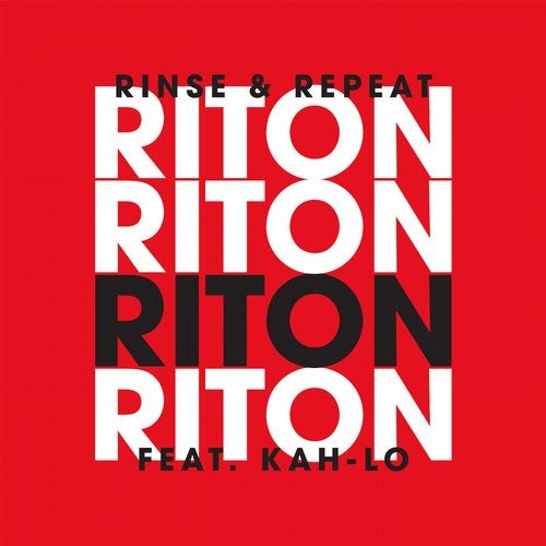 Riton ft kah-lo rinse and repeat [mpulse future mix] by djmpulse.