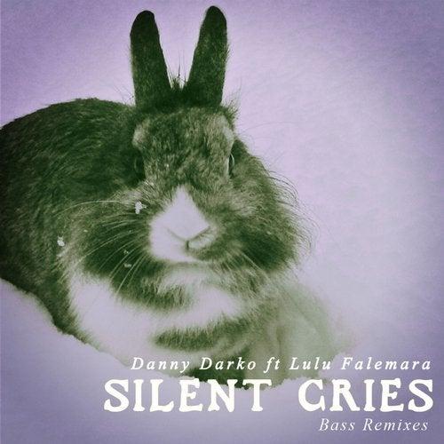 Silent Cries (Viko Marley Remix) by Danny Darko, Lulu