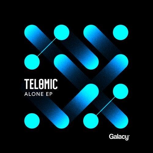 Telomic - Alone [EP]