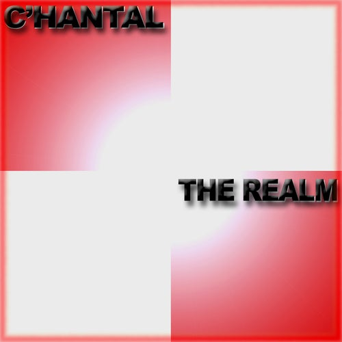 The Realm (Acappella)