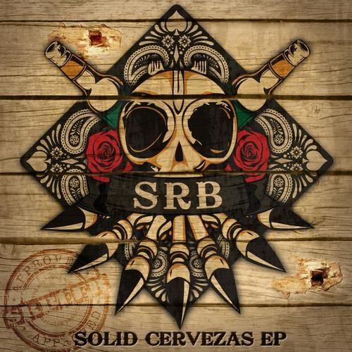 SRB - Solid Cervezas 2013 [EP]