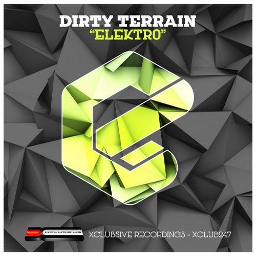 Dirty Terrain - Elektr0 2018 [EP]