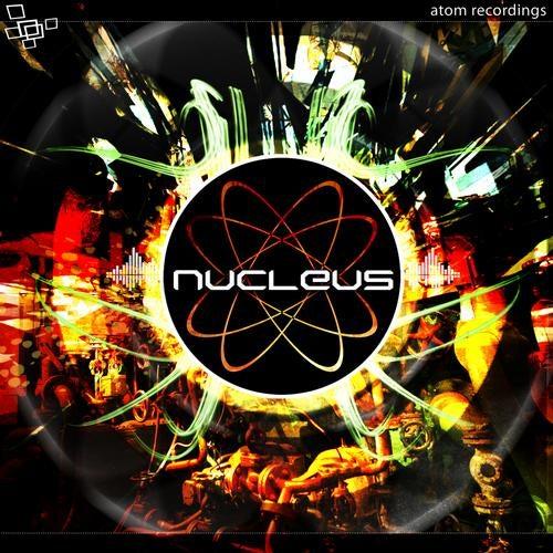 Download VA - Nucleus LP mp3