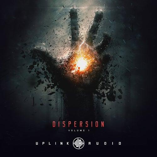 VA - Dispersion Volume 1 [UPA048]