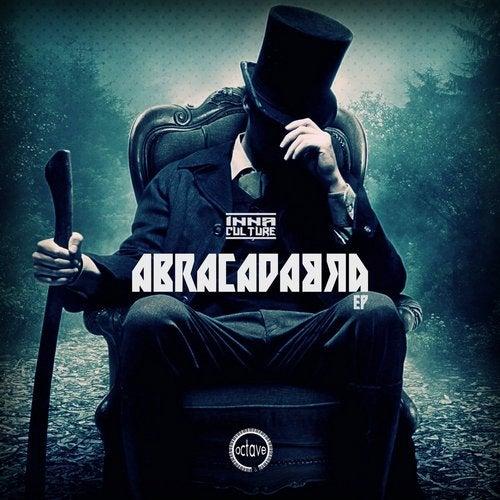 Inna Culture - Abracadabra (EP) 2017