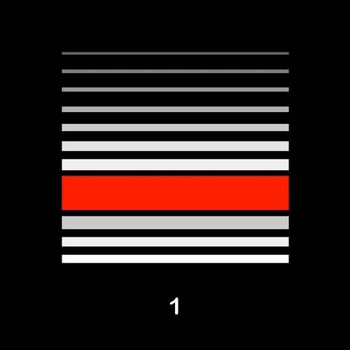 MartianMan - Martianman Vol. 1 2019 [EP]