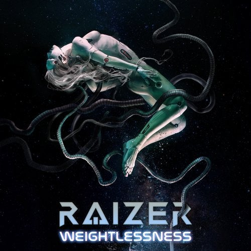 Raizer - Weightlessness 2019 [EP]