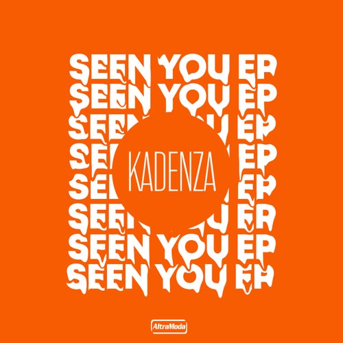 Kadenza  ‑  Instagram (Original Mix) [2021]