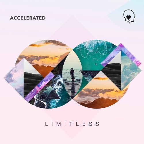 Accelerated - Limitless 2019 [EP]