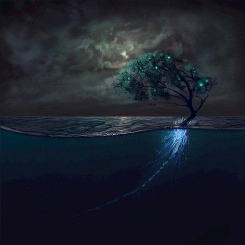 Brock Wilson - blue (EP) 2019