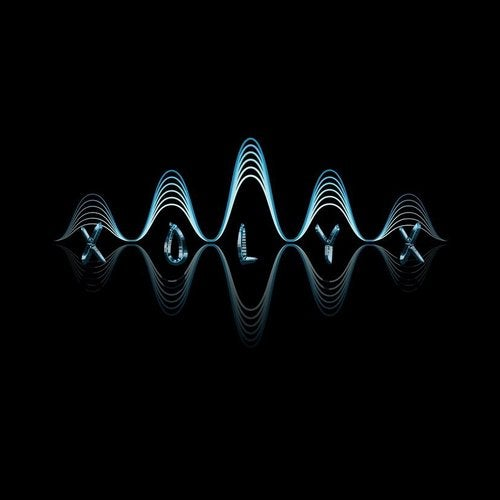 Xolyx - Never Change / Always (EP) 2019