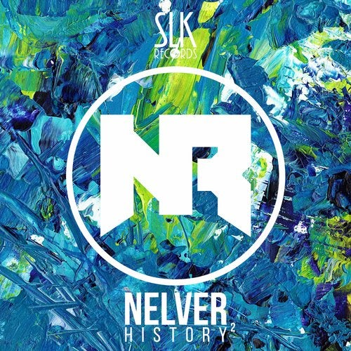 DJ Nelver - History 2 2018 [EP]