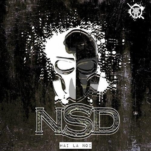 NSD - Hai La Noi EP 2016
