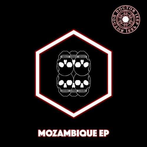 Doctor Jeep - Mozambique 2019 [EP]