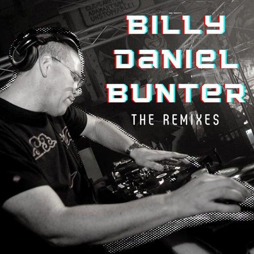 Download Billy Daniel Bunter - The Remixes [BDBDIGIR1] mp3