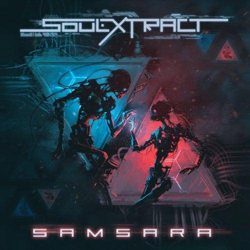 Soul Extract - Samsara [EP] 2019