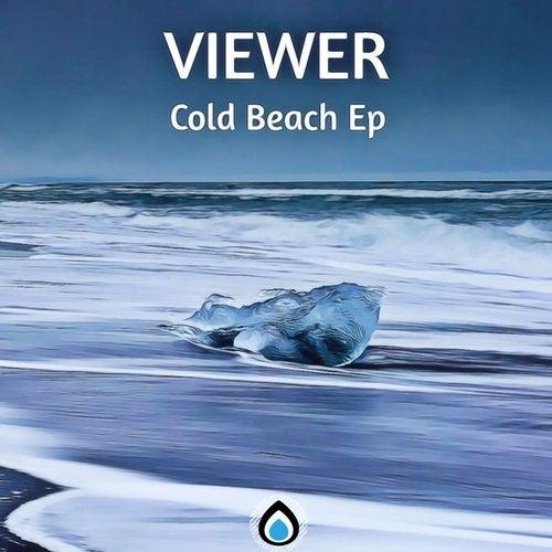 Viewer - Cold Beach [EP] 2017