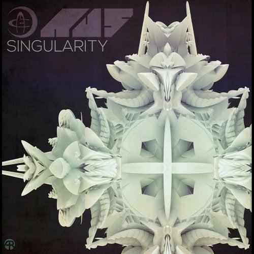 au5 singularity