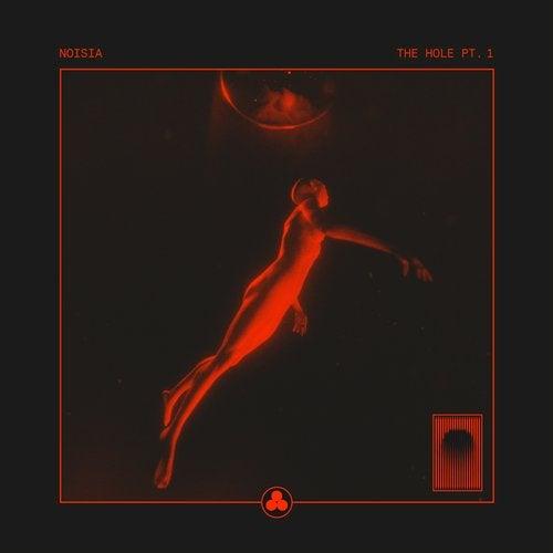 Noisia - The Hole Pt. 1 2019 [Single]