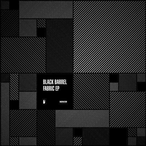 Black Barrel - Fabric 2019 [EP]