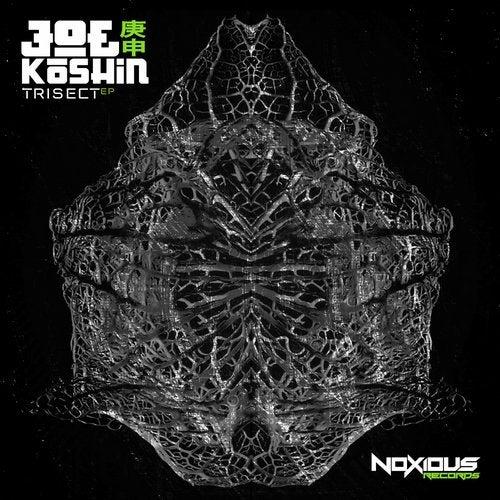 Joe Koshin - Trisect 2019 [EP]