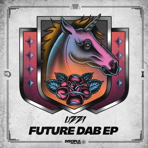 UZZI - Future Dab 2018 [EP]