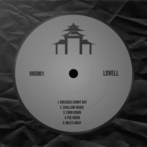 Download Lovell - Dreaded Sunny Day (VHS001) mp3