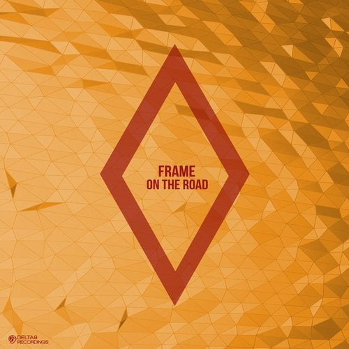 Frame - On The Road [EP] 2018