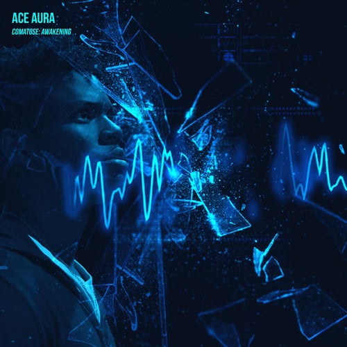 Download Ace Aura - Comatose: Awakening (CR348R) mp3