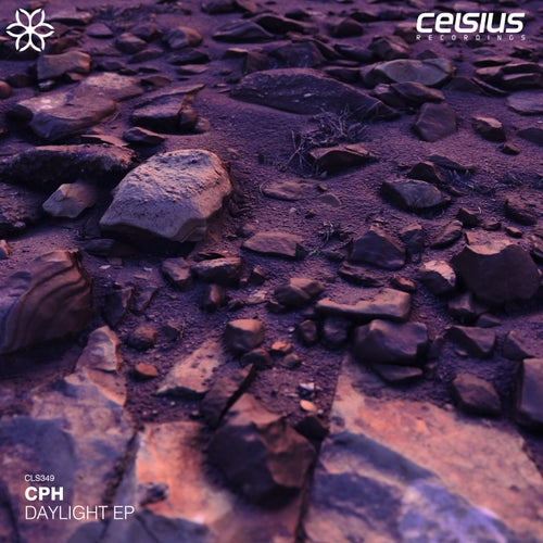 Download CPH - Daylight EP (CLS349) mp3
