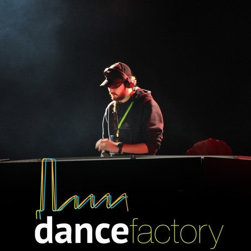 Dance Factory Chart #1: Tracks on Beatport