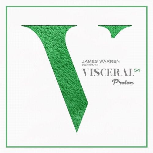 Van Did - Avenir (Danito & Athina Remix) [Visceral] :: Beatport Ba Line Baja Wiring Diagram on