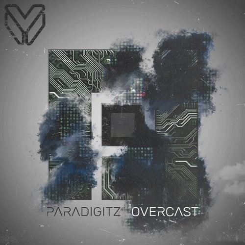 Paradigitz - Overcast 2019 [EP]