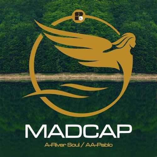 Madcap — River Soul [EP] 2018