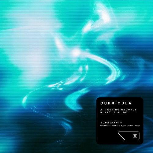 Curricula - SUBEDIT014 2019 [EP]