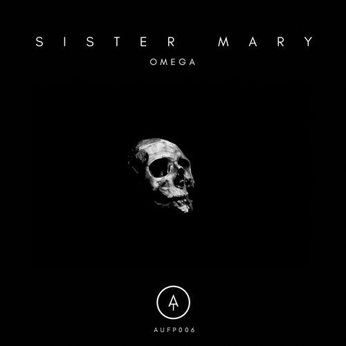 Sister Mary - OMEGA 2018 [EP]