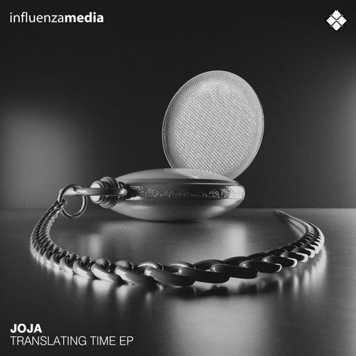 Download Joja - Translating Time EP (INFLUENZA233) mp3